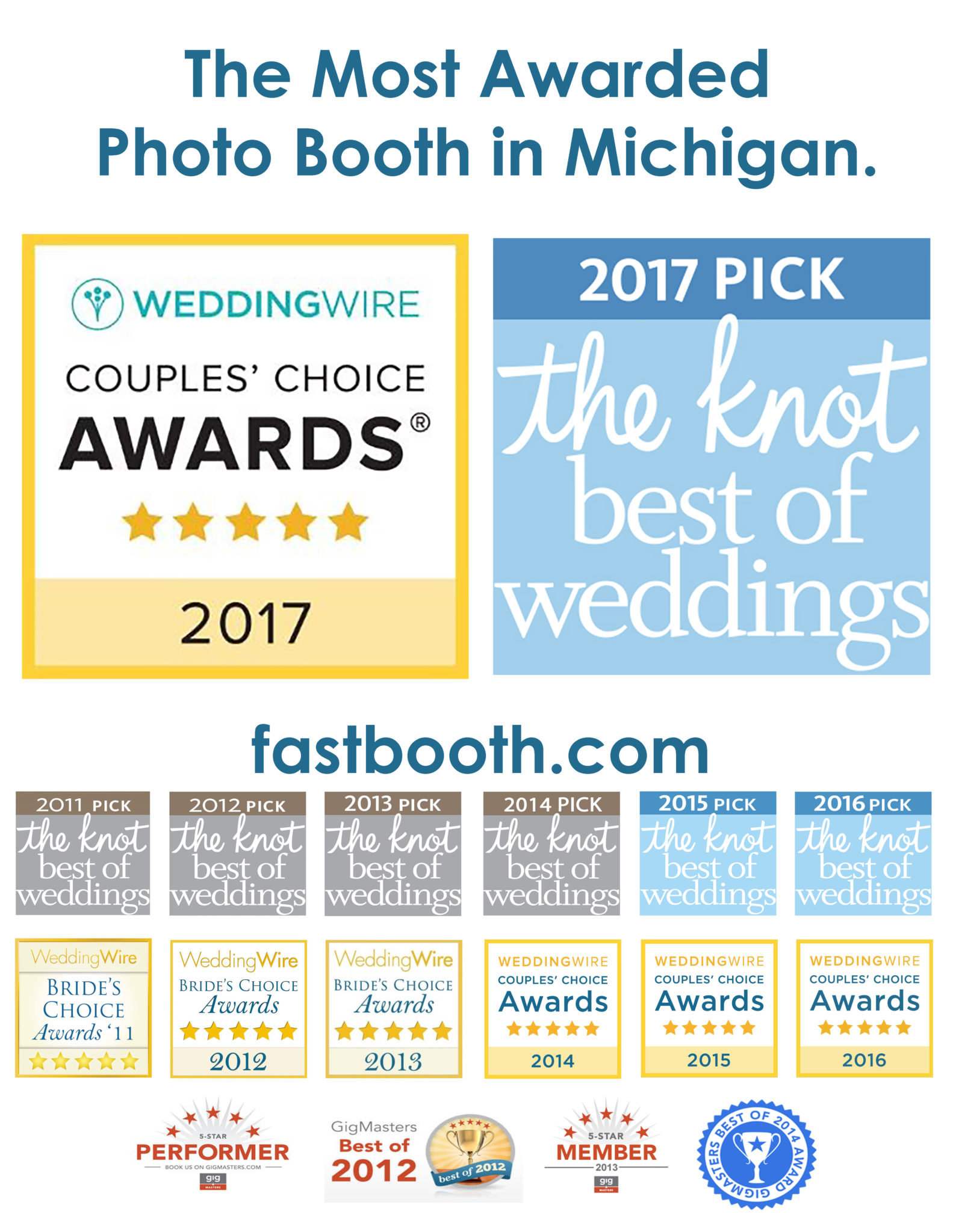 photo booth rental reviews