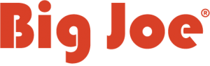 Big-Joe-Logo-copy-300x95