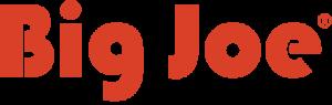 Big-Joe-Logo-copy-300x95
