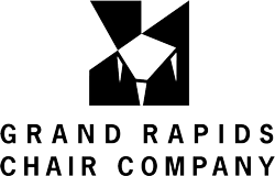 Grand-Rapids-Logo1