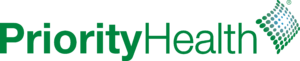 Logo_PriorityHealth_v1