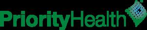 Logo_PriorityHealth_v1