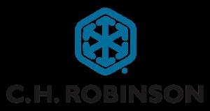 PNGPIX-COM-CH-Robinson-Worldwide-Logo-PNG-Transparent-1