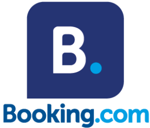 channel-bookingcom