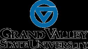gvsu logo