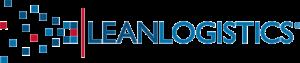 leanlogistics-logo