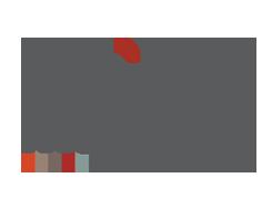 logo-meritage