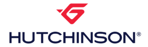 logo_Hutchinson