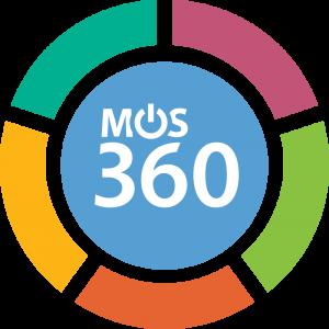 mos360icon-300x300